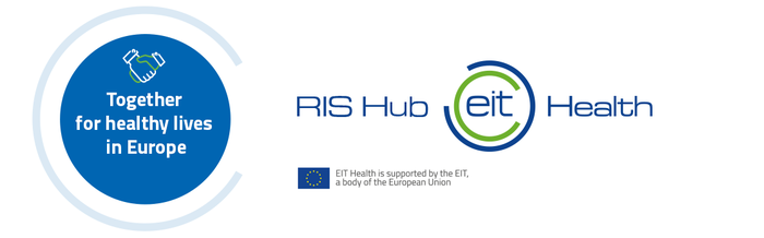 RISHub_EIT_Health_email_footer.png